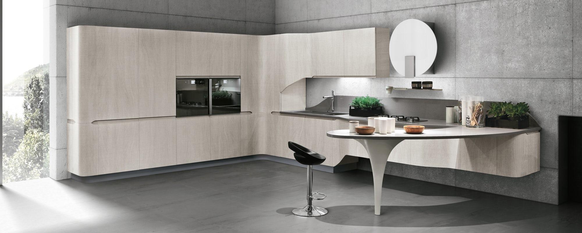 Cucina Bring Cucine Roma